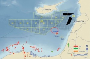 aoz cyprus