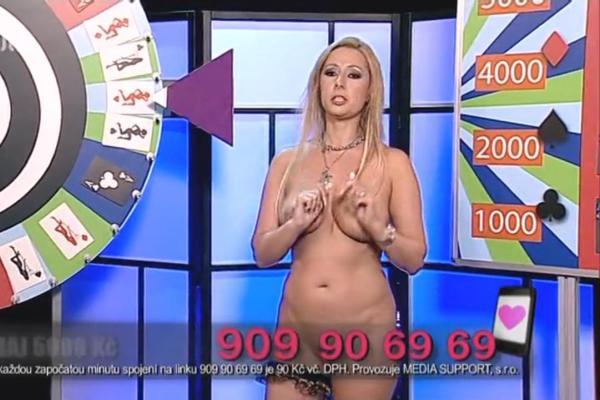 δωρεάν πορνό μαμά κόλλησε www πορνό ταινίες HD com