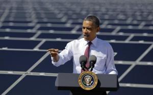 obama_solar_480x300_ap
