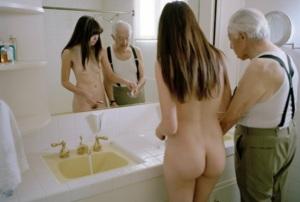 sexy_bath