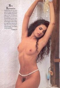 Nena Chronopoulou 7