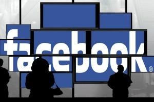 facebook logo peaple