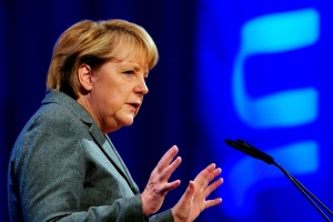 merkel germany pr min 1 blue