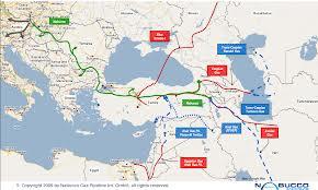 Nabucco_Gas_Pipeline-en 1