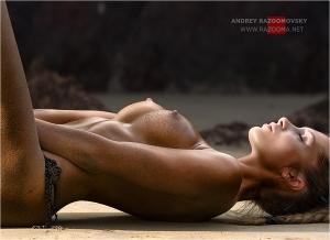 sexy body women 7
