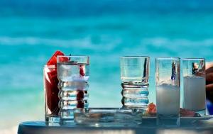 summer greece tavern gr
