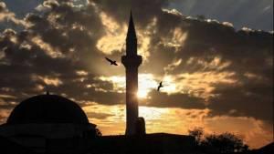 tzami minares gr