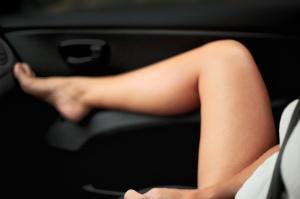 women car gr 4