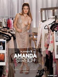 Amanda Cerny sx 31