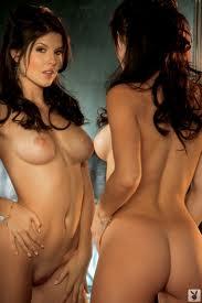 Amanda Cerny sx 7