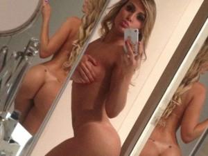 Andressa Urah brasil 26