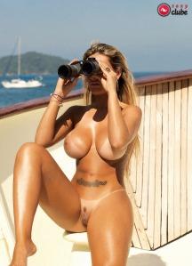 Andressa Urah brasil 44
