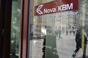 nkbm slovenia bank