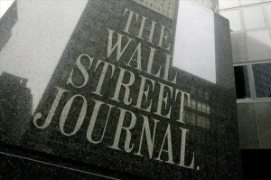 Wall Street Journal usa