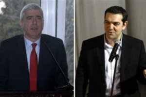 kedikoglou tsipras gr