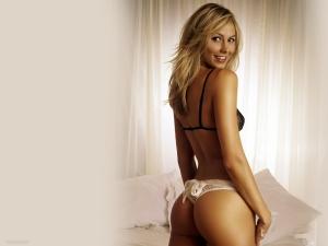Stacy Keibler 12