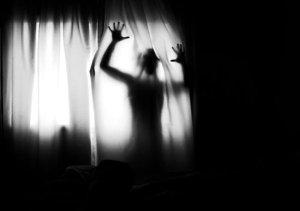 efialtis Nightmare 1