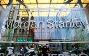 morgan stanley 1