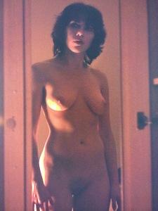 scarlett- ohansson hot 16