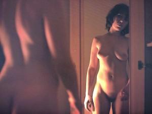 scarlett- ohansson hot 7