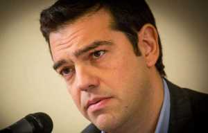 tsipras greek 1