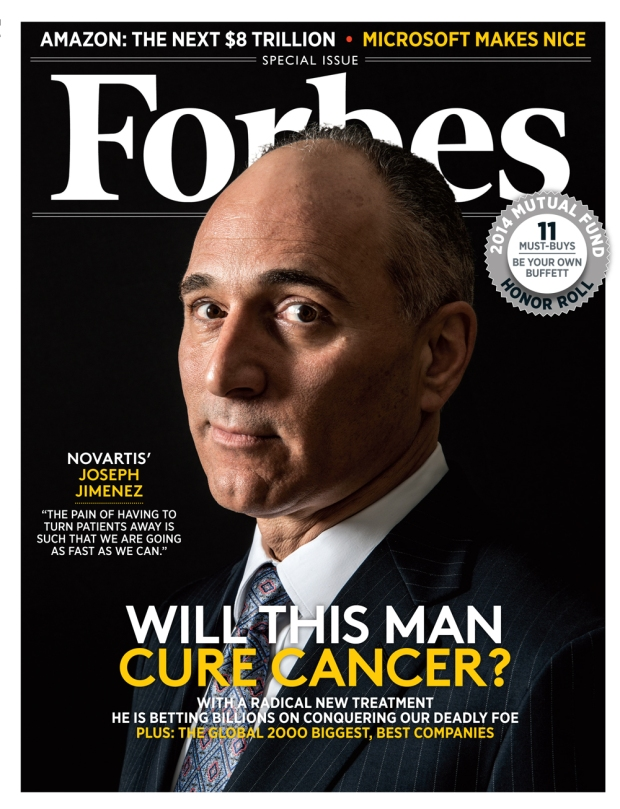 0506_forbes-cover-global-2000-novartis-052614_1000x1306