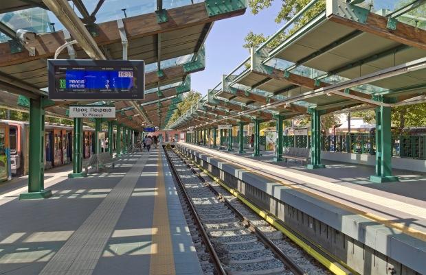 Attica_06-13_Kifissia_ISAP_station