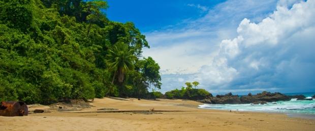 Costa-Rica-Main-Banner