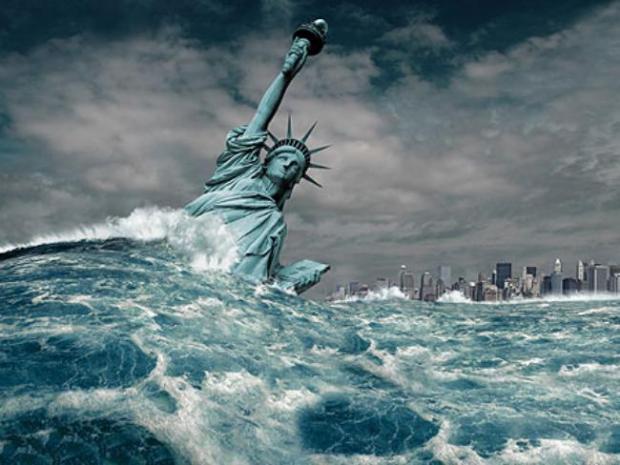 Flood-New-York