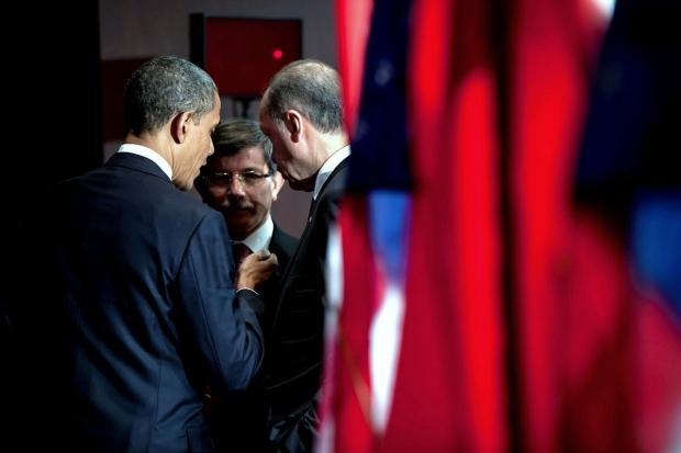 obama-davutoglu-erdogan