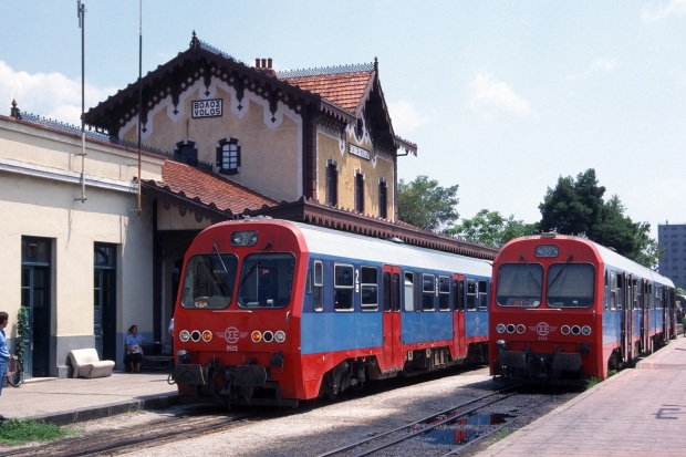 Volos_station_1995