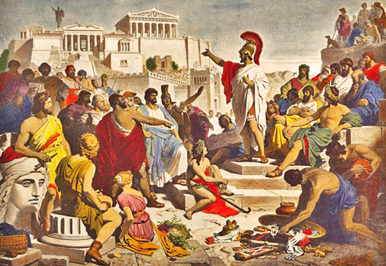pericles_athens