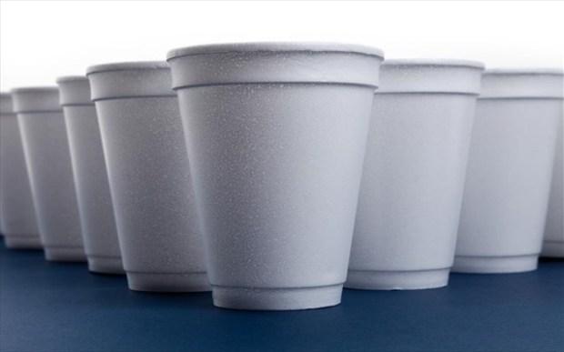 potiri-kafe-felizol