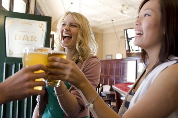 sydneys-best-beer-sydneys-best-pubs11