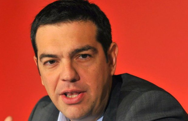 tsipras syriza kokkino 1