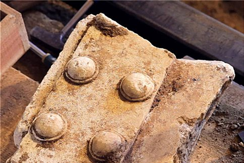 porta makedoniki 1