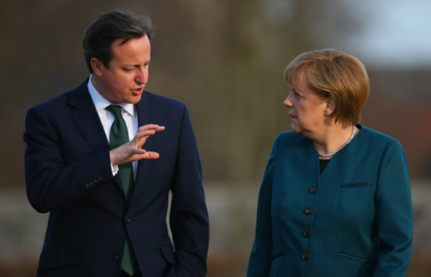 Cameron Merkel eu 1