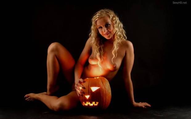 Halloween 2014 13