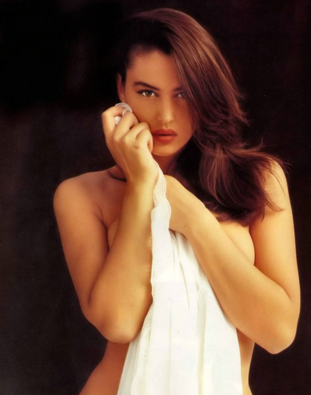 monica bellucci films 14