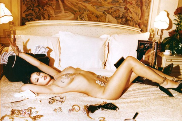 monica bellucci films 22