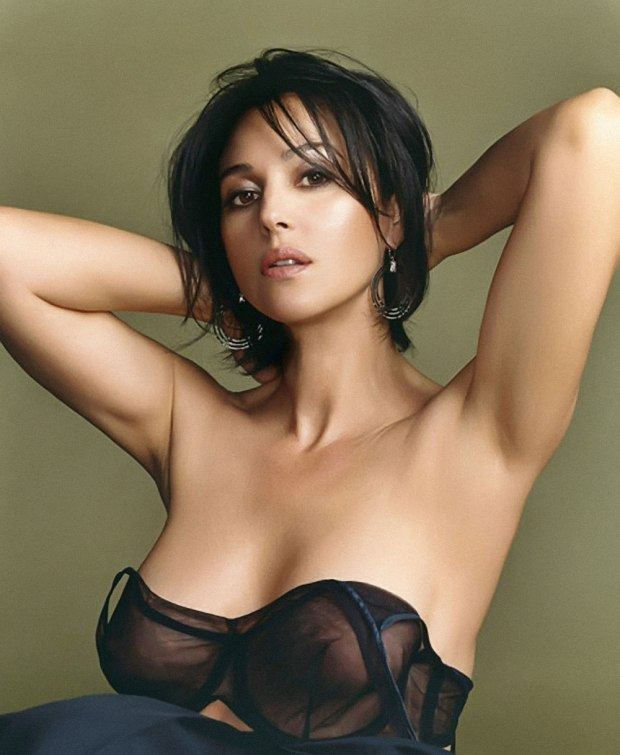 monica bellucci films 31
