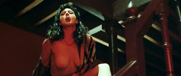 monica bellucci films 5
