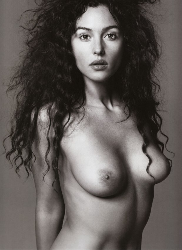 monica bellucci films 7