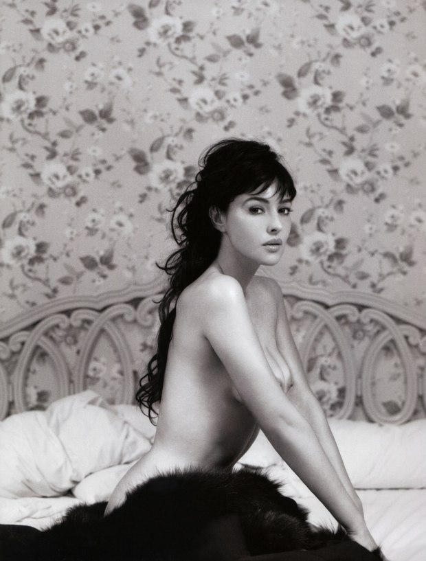 monica bellucci films 8