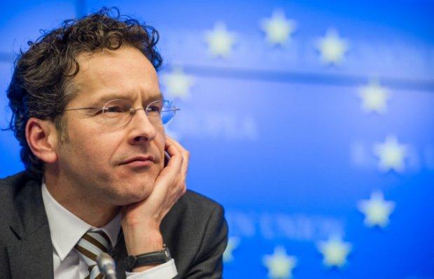 Dijsselbloem-eurogroup