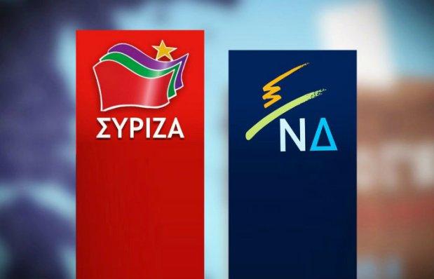 dimoskopisi_ΣΥΡΙΖΑ
