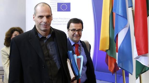 eurogroup-varoufakis