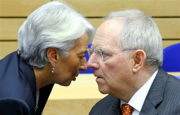 lagarde-soimple