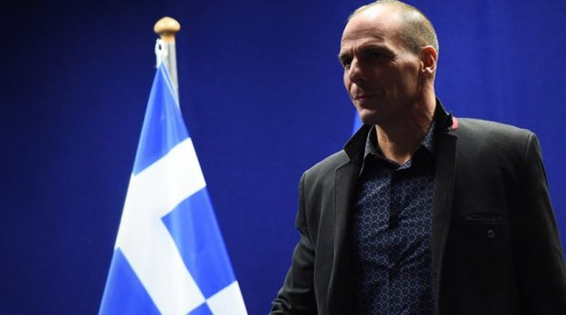 varoufakis-EUROGROUP