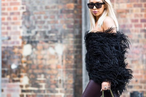 Antoinette_Marie_Mercedes-Benz_Fashion_week_Australia_Cocktail_Revolution1